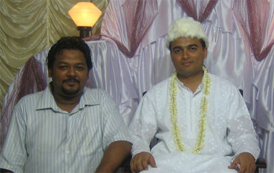 bhatkal0.jpg