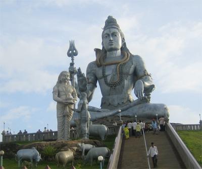 bhatkal1.jpg