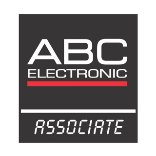 ABC ELECTRONIC welcomes Brand Central Software Limited as an Associate Subscriber