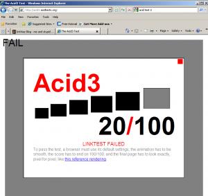 ie8-rc1-acid-test-screenshot
